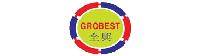 Logo Grobest