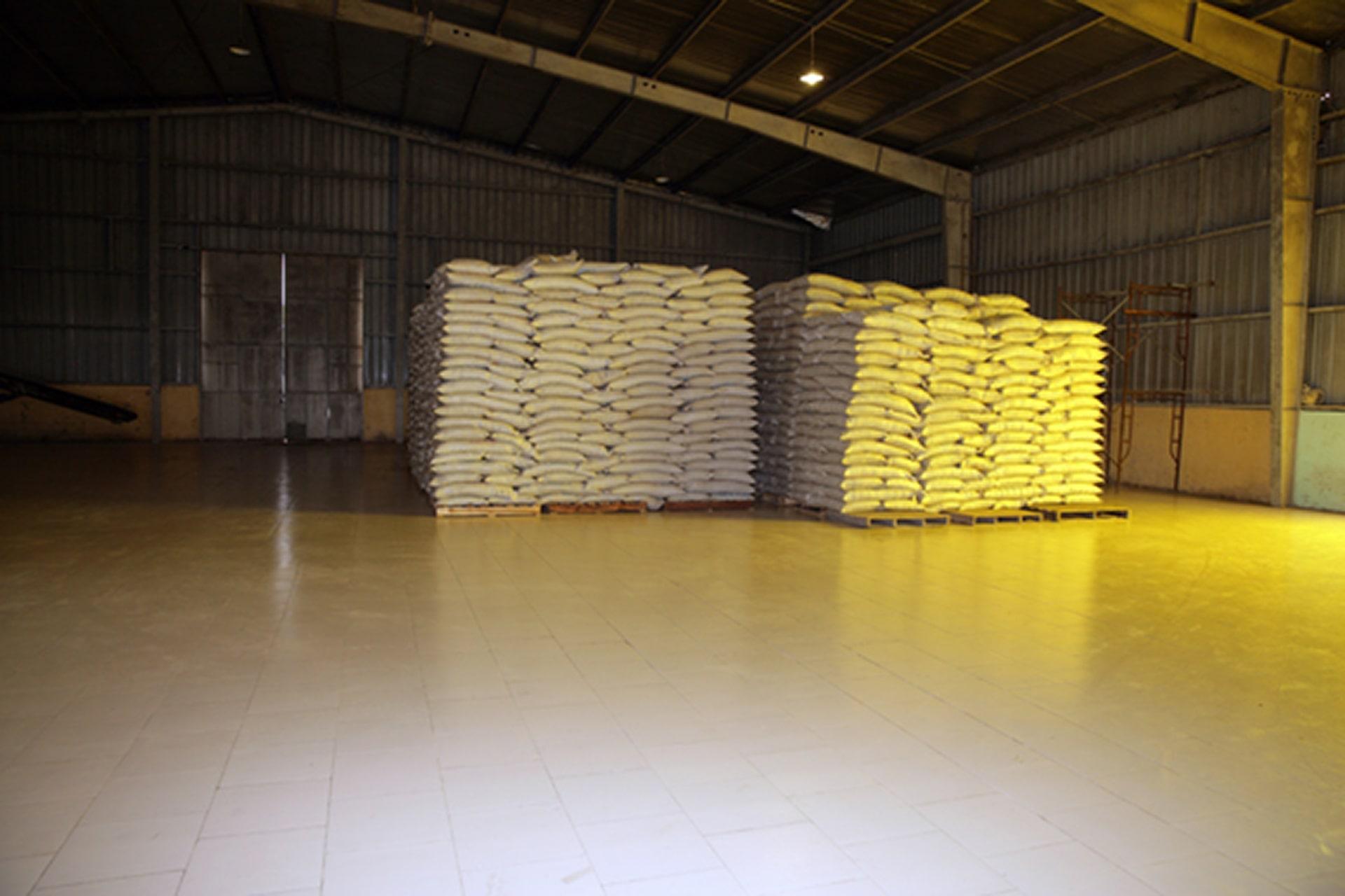 Công ty sản xuất bột cá giá rẻ và chất lượng nhất tại Vũng Tàu