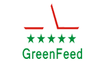 Logo Greenfeed