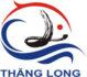 logo Thăng Long